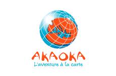 Akaoka
