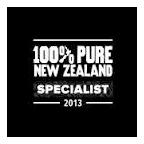 specialiste-newzealand