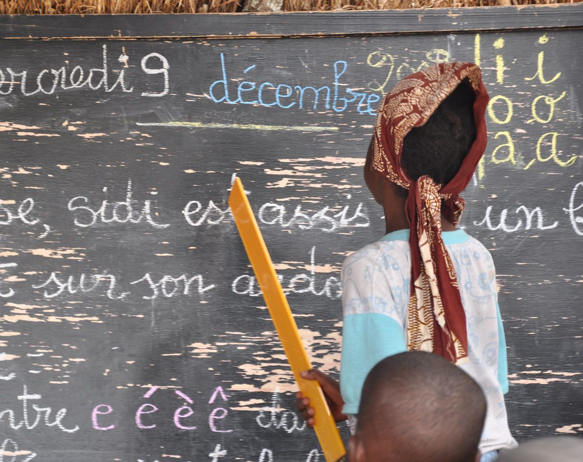 Photo_OliverTrips_Voyage_Solidaire_Ecole