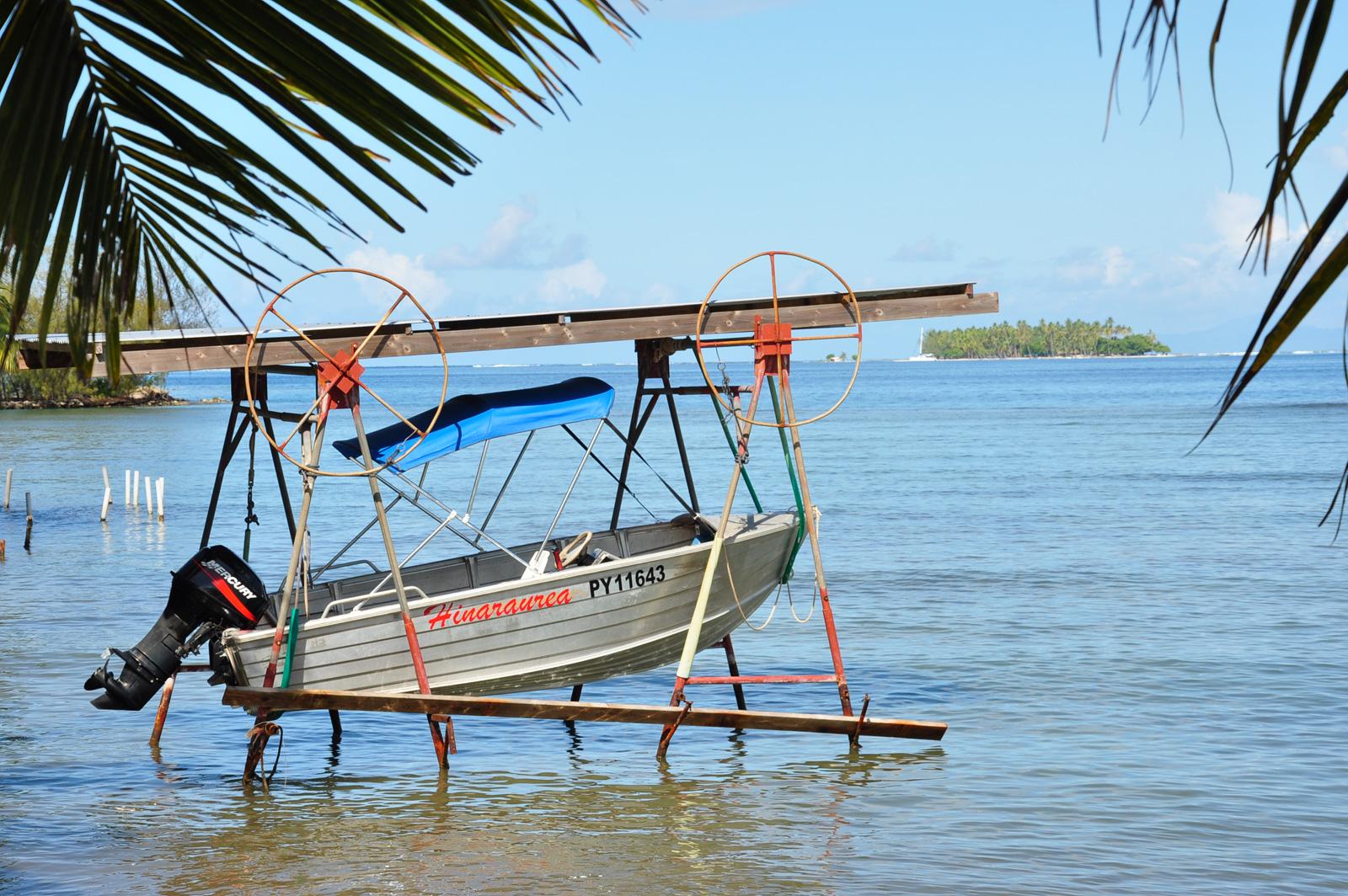 Transport-local-polynesie-taxi-bateau-OliverTrips-4