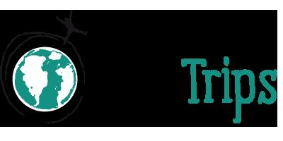 Oliver Trips, production de voyages pour professionnels