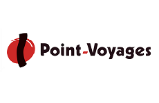 Point Voyages