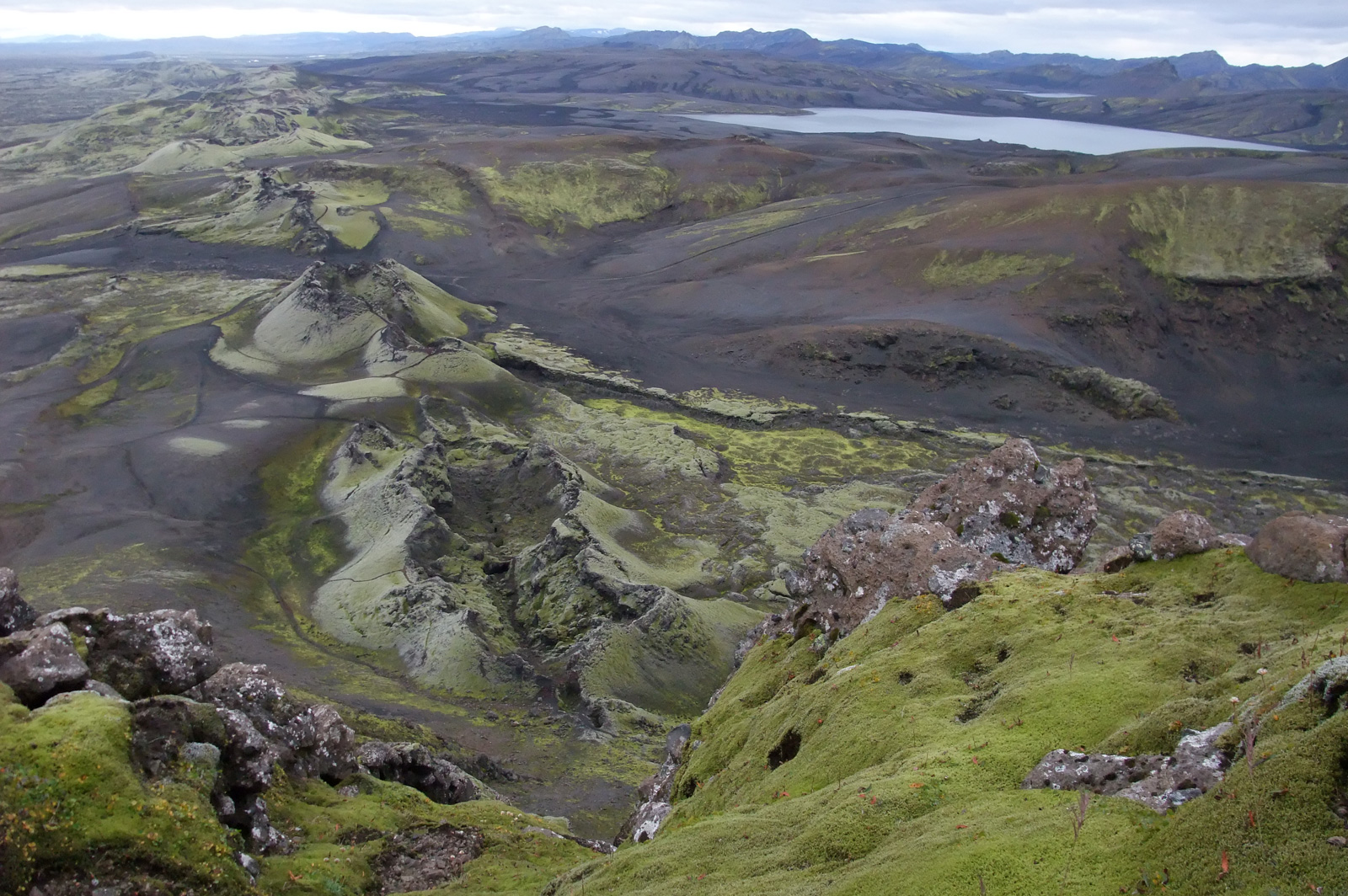site-visite-incontournable-remarquable-Islande-OliverTrips-4