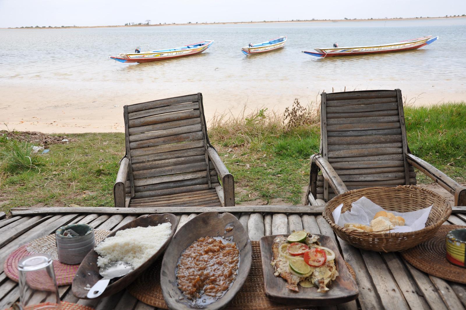 voyage-culinaire-gastronomie-plats-typiques-Senegal-OliverTrips-2