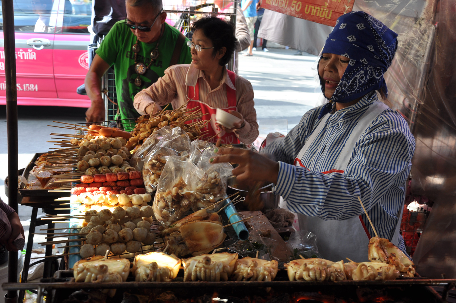 voyage-culinaire-gastronomie-plats-typiques-Thailande-OliverTrips-4