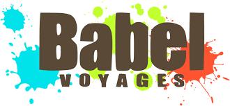Babel Voyages choisit Oliver Trips pour sa production